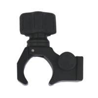 Seco-Claw-Universal-Clamp, standard version, Ø32 mm
