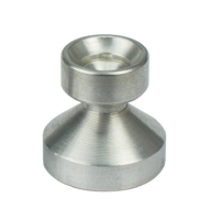 "base part of ball head 3/8""-35"