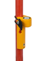 pole adjustment holder FRG V, for Vektor system